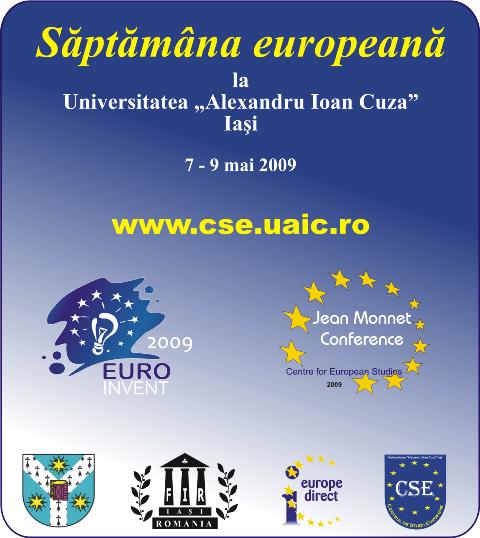 saptamana-europeana2