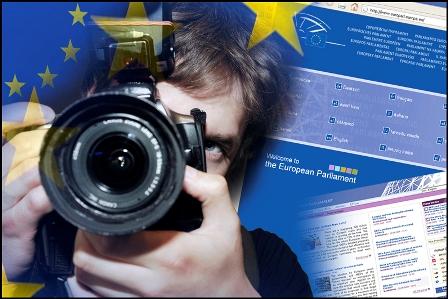 concurs_foto_parl_eur1