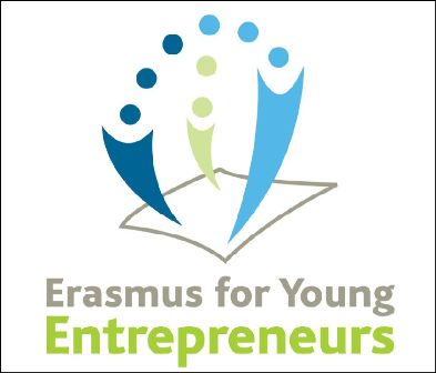 erasmus_entrepr_web