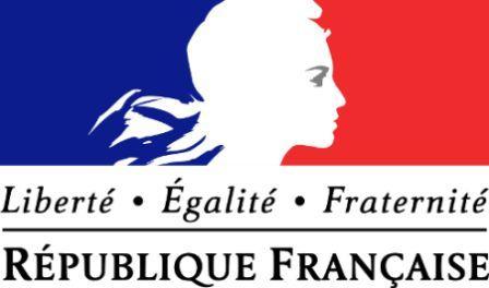 Stagiu la Ambasada Franţei în România