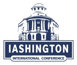 logo_iashington