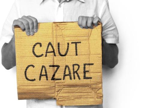 Cazare 2011