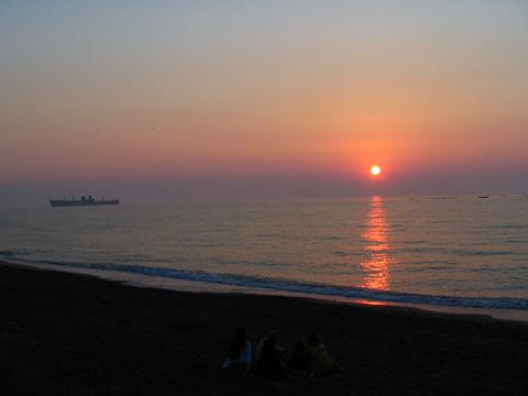 Vara viitoare mergi gratuit la mare