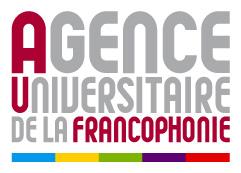 Burse de doctorat prin Agenţia Universitară a Francofoniei
