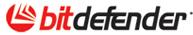 bitdefender_logo