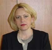 Prof. univ. dr. Carmen CREŢU