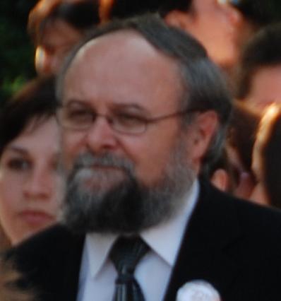 Taifasuri Academice – Prof. univ. dr. pr. Gheorghe Popa