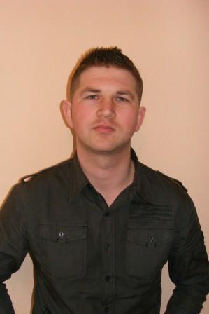 Mariussescu.ro-Ce ai face dacă ai fi student în 2010