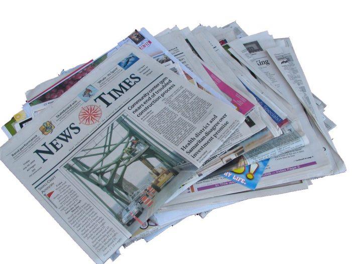 Libertatea media în Europa: soluții comune la probleme comune