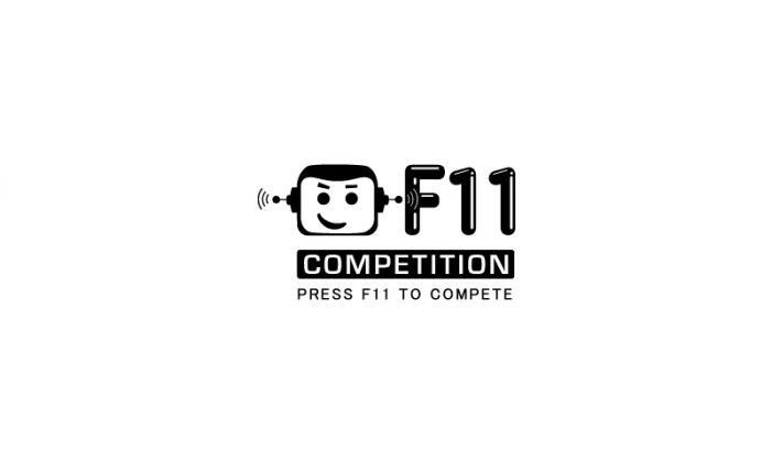 ASII organizează concursul naţional FII Competition 2011
