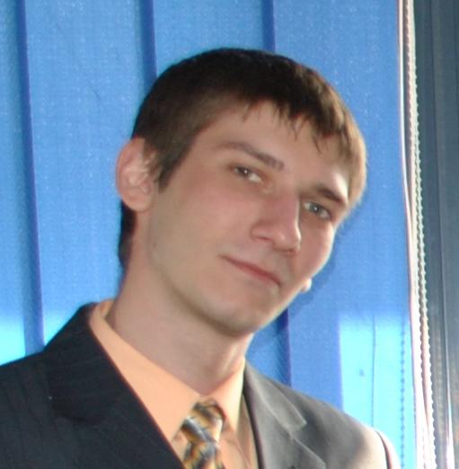 Andrei Ştefan COROŞ