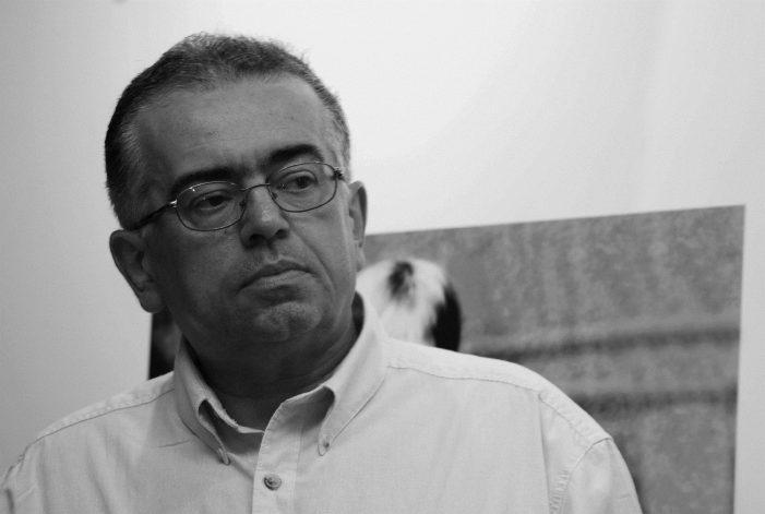 Dan C. Mihăilescu vorbește la Cuza despre muzele scriitorului român