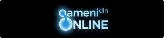 Ce domeniu din online te interesează?