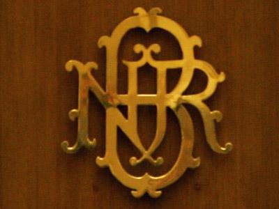 Banca naţională a României angajează – VEZI posturile