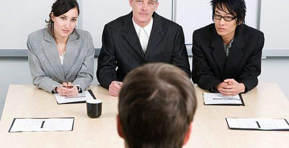 Cum poți avea mai multe șanse la angajare după încheierea studiilor?