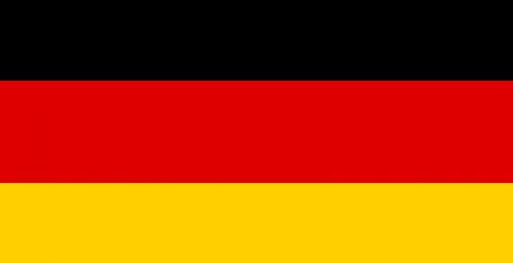 Eucom angajează trainer de limba germană