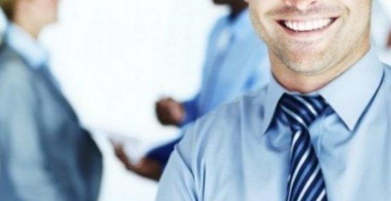 Pharmexx Group recrutează reprezentanți medicali
