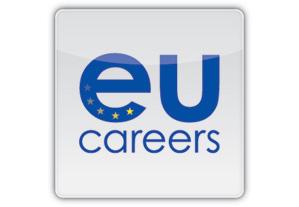 Află cum poţi deveni ambasador al EU Careers