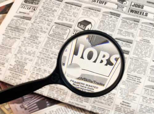 Joburi în Piatra Neamţ pentru absolvenţii de Psihologie şi Pedagogie