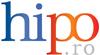 Târg online de job-uri  pentru absolvenţi