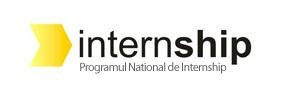 Programul Naţional de Internship