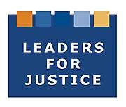"""Înscrieţi-vă la """"Lideri pentru justiţie"""" 2012"""
