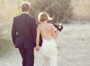 Intermariajul– exista granițe culturale în dragoste?