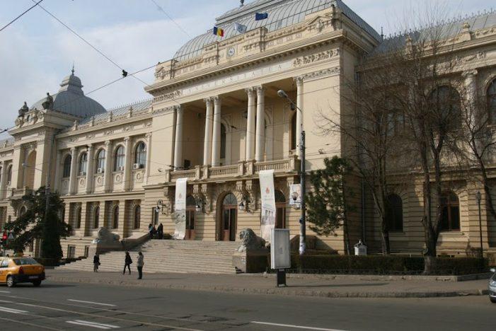 Dezbatere – Iași, oraș al învățării