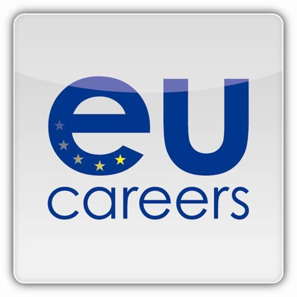 Alege să fii ambasador EU Careers în Universitate!
