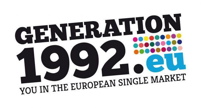 Te-ai născut în 1992? Poți participa la un concurs organizat de Comisia Europeană