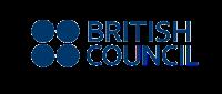 BritSocial – club de conversație în limba engleză pentru adulți