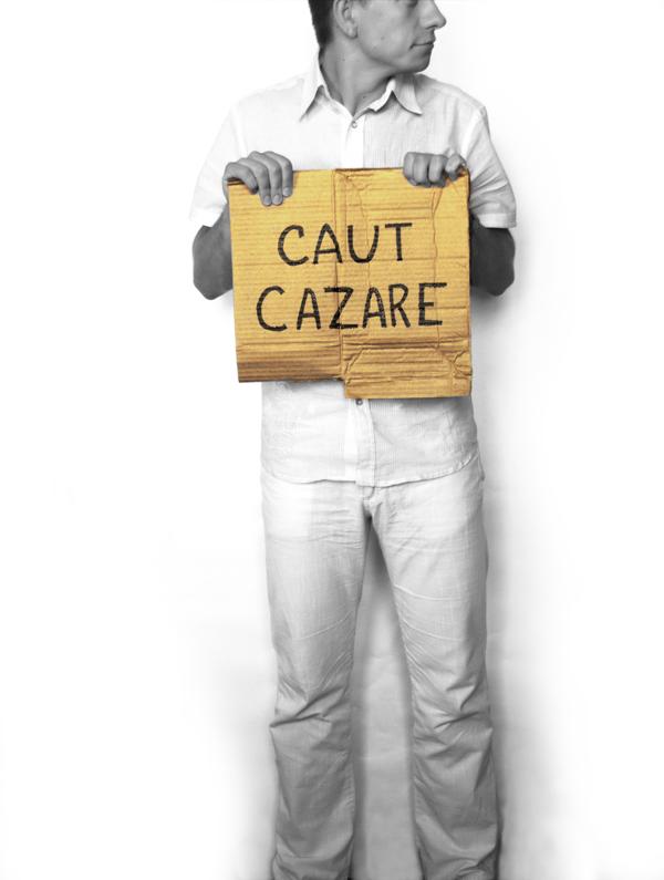 Tot ce trebuie să știi despre CAZAREA 2012