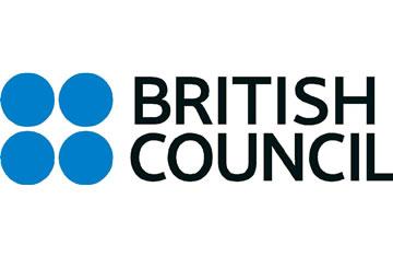 Internship la British Council