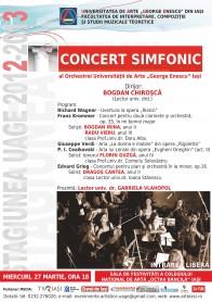 2013.03.27.Concert simfonic (1)