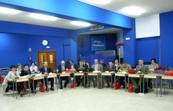 Seminar internațional despre educația inclusivă