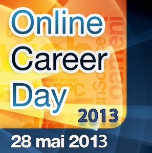sigla_online_career_day2013