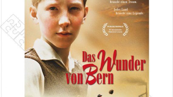 Seară de film german