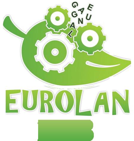 logo-eurolan-2013