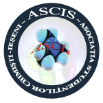 Asociaţia Studenţilor Chimişti-Ieşeni (ASCIS) a început recrutările