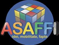 Recrutări ASAFFI