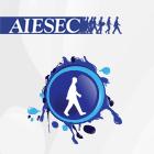 AIESEC Iași recrutează tineri care vor inspira următoarele 20 de generații