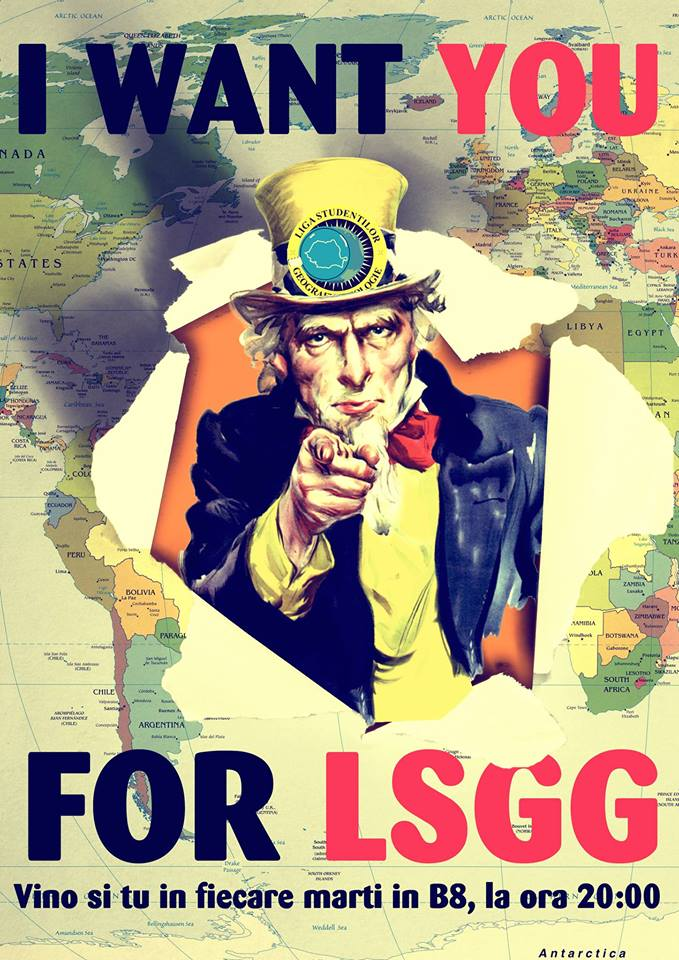 LSGG-recrutare