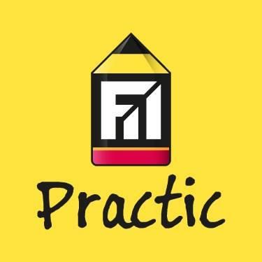 Sesiuni de training: FII Practic 2014