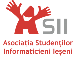 asii_logo_fara_fundal