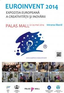 euroinvent_2014