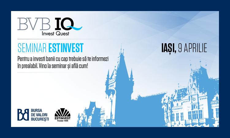 bannere Estinvest 2-750x450