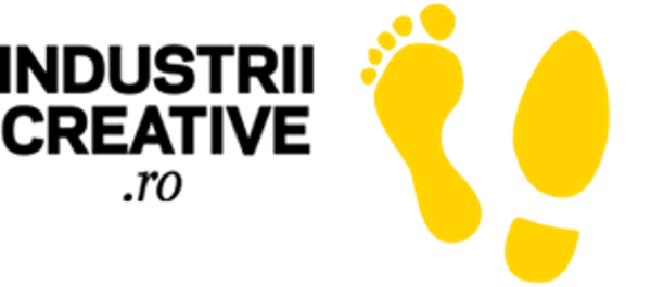 logo-industrii-creative