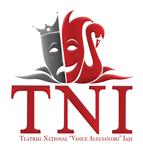 Invitație la teatru – spectacolele naționalului ieșean în luna iunie