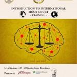 instruire drept