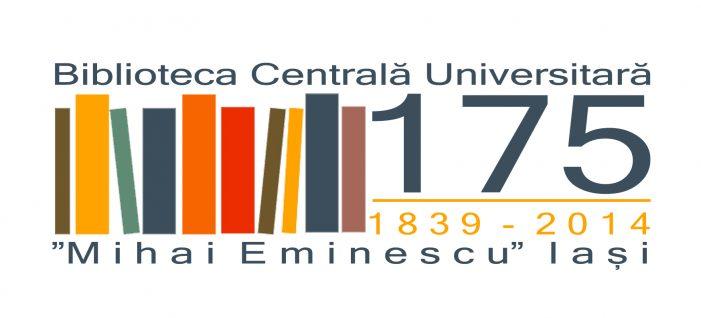"""BCU """"M. Eminescu"""" Iaşi recrutează voluntari pentru Colocviul Naţional de Biblioteconomie """"Biblioteca şi bibliotecarul Mileniului III"""""""